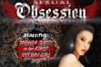 'Sexual Obsession' to Feature Sophia Santi's 1st Boy/Girl