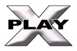 X-Play Announces Charlie Sheen Parody