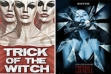 Brittany Andrews' Mainstream Films Win Multiple Awards