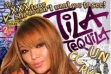 Vivid to Release 'Tila Tequila Uncorked'