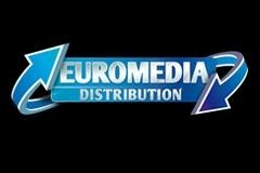 EuroMedia Distribution XBIZ Retail Suite to Offer Special Promo