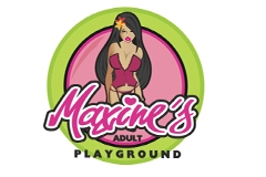 Canadian Porn Stars Open Adult Boutique