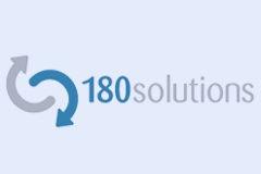 Internet Watchdog Calls for Sanctions Against 180solutions