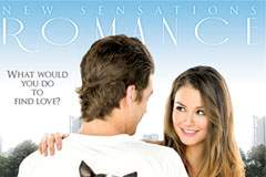 The Romance Series Releases 'Lost And Found'
