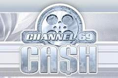 Channel69Cash Adds BBWHeavyTits