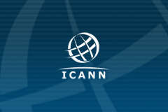 ICANN Could Decide on .XXX at March 18 Meeting