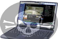 Feds Indict Warez Members for Piracy