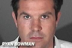 Mobile Porn Exec Sentenced to 1 Year in Jail