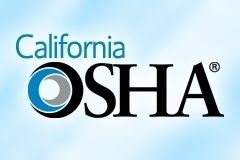 Cal/OSHA Takes Next Steps in Porn Performer Safety Standards