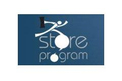 The S.T.O.R.E. Program Places Focus on Retailers