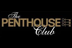 Penthouse Clubs Expand to Auckland, New Zealand