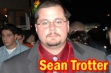 Sean Trotter Leaves Adam & Eve, Joins Startup