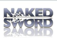 NakedSword Relaunches 2 Daily News Blogs