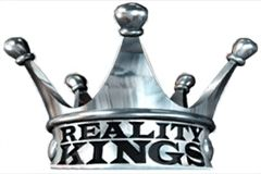 Reality Kings Says Plaintiff Lied About Her Age