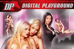 Digital Playground Ships 1st All-Girl Title 'Cherry'
