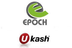 Epoch Adds Ukash as Payment Option