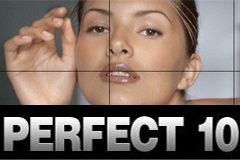 Perfect 10's $25M Suit Alleges 165,000 Poached Images
