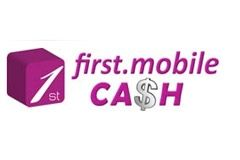 First Mobile Cash Launches Fetish Mobile Sites