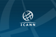 ICANN Governance Reforms Are Demanded