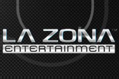 La Zona Entertainment Relaunches Portal