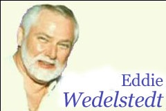 Wedelstedt Heading to Prison