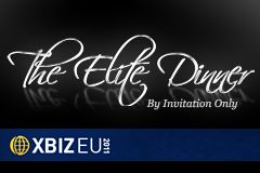 SexEntertain to Host Elite 'Traffic' Dinner at XBIZ EU 2011