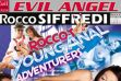Evil Angel Rolls Out June Releases