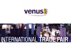 New Dates Announced for Venus Berlin Trade Show