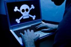 Another Anti-Piracy Bill Moves Forward