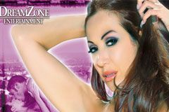 DreamZone Unveils 'Amy Fisher With Love'