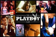 Playboy TV Drama to Air in Utah, But Under Fire by Anti-porn Groups
