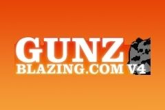 GunzBlazing Unveils New Raging Stallion Studios Paysite