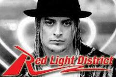 Red Light District Ordered to Remove Kid Rock Sex Tape