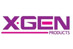 XGen to Introduce New Products at ANME