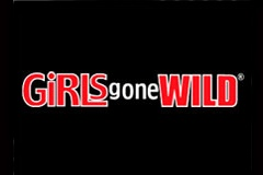 'Girls Gone Wild' Returns to New Orleans