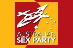 Australian Sex Party Could Decide Queensland Election