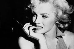 Purported Marilyn Monroe Porn Film to Be Auctioned