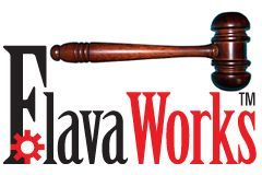 Flava Works Sues 13 Paysite Members for Infringement