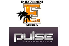 Entertainment West Studios Inks Distro Deal With Pulse Distribution
