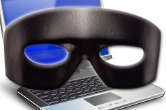 Perception of Online Anonymity May Be Fading