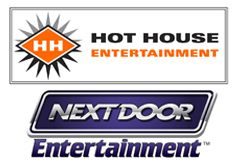 Hot House Entertainment Relaunches Membership Sites