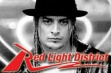Woman in Kid Rock Sex Tape Sues Red Light District