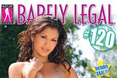 'Barely Legal' Toasts 10 Years With Special 4-Disc Pack