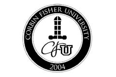Corbin Fisher Says CFU Logo Is Phallic but Not Scandalous