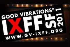 Good Vibes' IXFF Offers Gay Porn Panel on Sept. 20