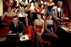 Playboy Club to Reopen in Chicago