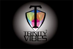 XR Brands Relaunches Trinity Vibes With New Look