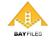 Pirate Bay Founders Launch BayFiles