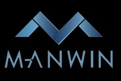 Manwin Responds to AHF Allegations