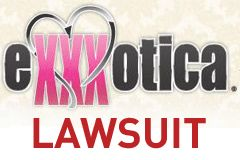 Exxxotica Expo Freebie Policy Questioned in Suit